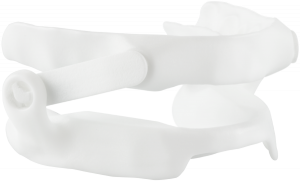 D-SAD dental appliance by Panthera